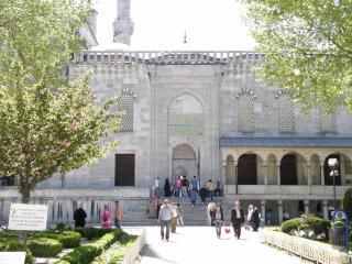 Istanbul-316.JPG