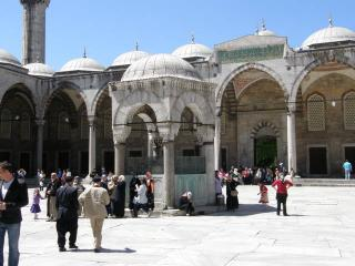Istanbul-318.JPG