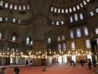 Istanbul-320.JPG