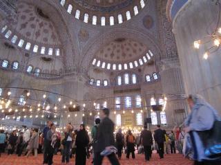 Istanbul-321.JPG