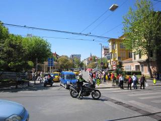Istanbul-401.JPG