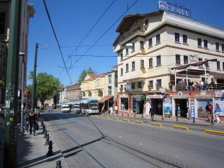 Istanbul-404.JPG