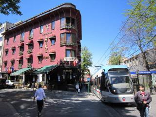 Istanbul-405.JPG