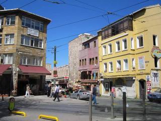 Istanbul-407.JPG