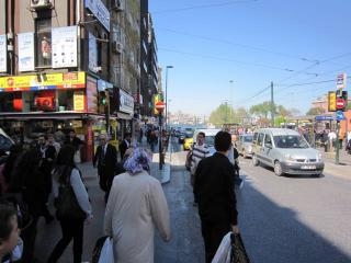 Istanbul-408.JPG