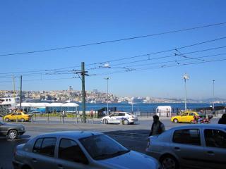 Istanbul-409.JPG