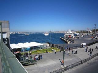 Istanbul-410.JPG