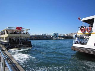 Istanbul-411.JPG