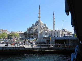 Istanbul-414.JPG