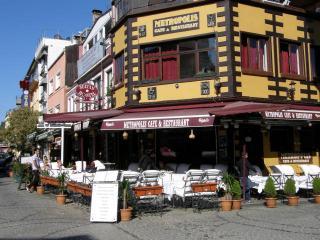 Istanbul-419.JPG