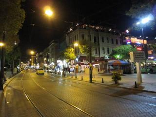 Istanbul-427.JPG