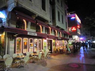 Istanbul-430.JPG