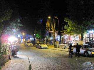 Istanbul-433.JPG
