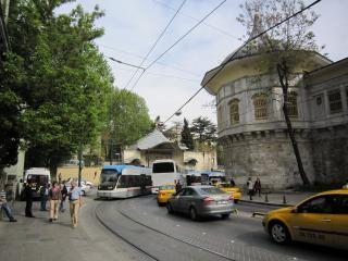 Istanbul-701.JPG