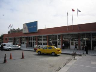 Istanbul-702.JPG