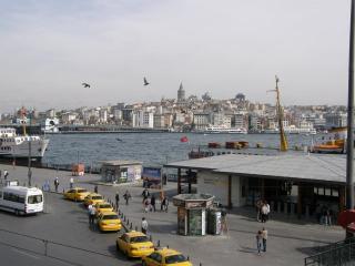 Istanbul-706.JPG