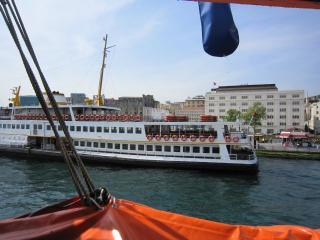 Istanbul-710.JPG