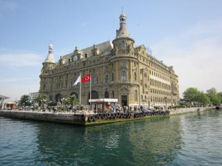 Istanbul-714.JPG