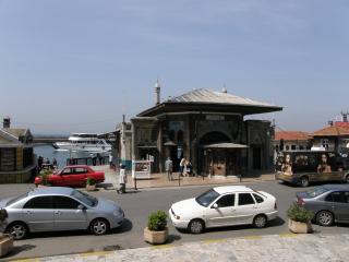 Istanbul-724.JPG