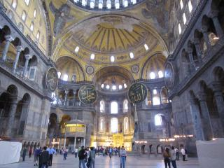 Istanbul-901.JPG