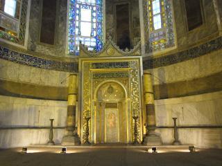 Istanbul-902.JPG
