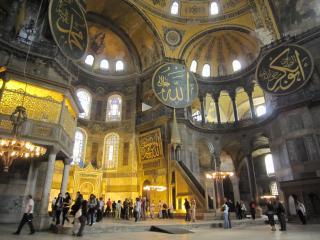 Istanbul-904.JPG
