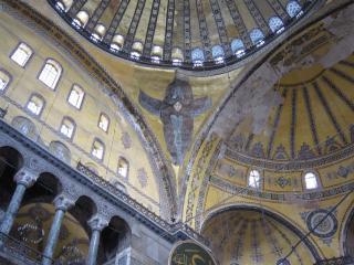 Istanbul-908.JPG
