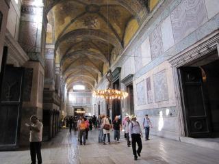 Istanbul-910.JPG