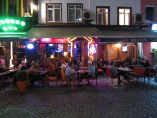 Istanbul-919.JPG