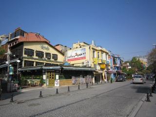 Istanbul-a01.JPG