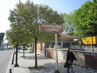 Istanbul-a02.JPG