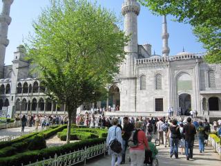 Istanbul-a12.JPG
