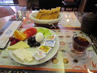Istanbul-a15.JPG