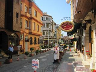 Istanbul-a16.JPG