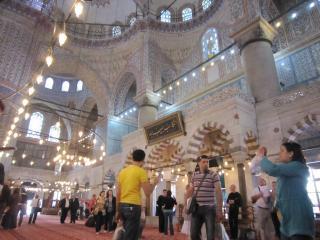 Istanbul-a21.JPG