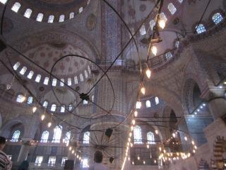 Istanbul-a22.JPG