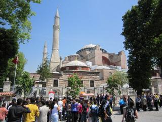 Istanbul-a24.JPG