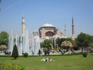 Istanbul-a29.JPG