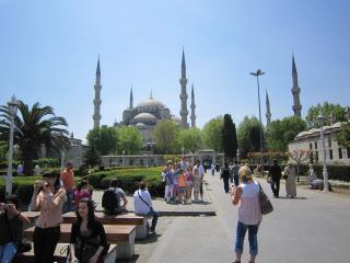 Istanbul-a30.JPG