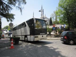 Istanbul-a31.JPG