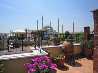 Istanbul-a32.JPG
