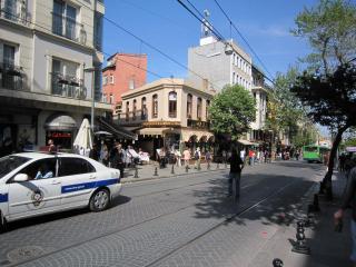Istsanbul-624.JPG