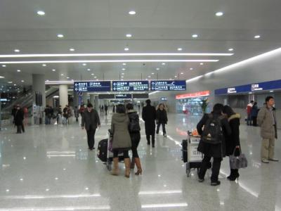 Shanghai0912-101.JPG