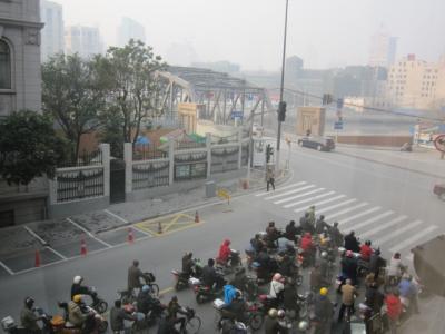 Shanghai0912-115.JPG