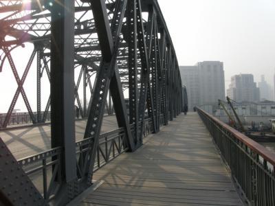 Shanghai0912-201.JPG