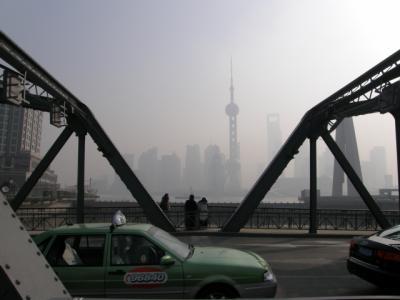 Shanghai0912-202.JPG