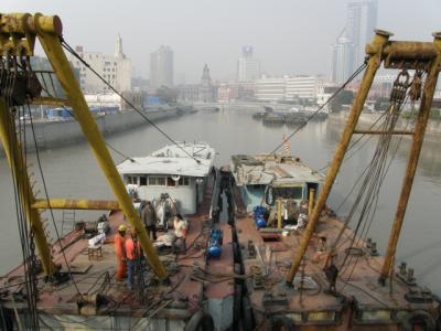 Shanghai0912-203.JPG
