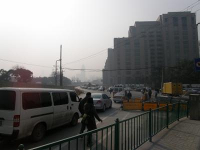 Shanghai0912-204.JPG