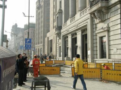 Shanghai0912-207.JPG
