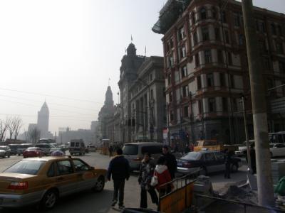 Shanghai0912-208.JPG